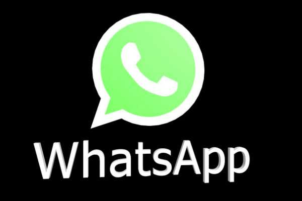 whatsapp-200-million-users-in-india-in-2018