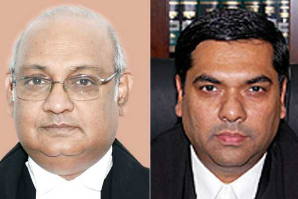 new-judges-appointed-in-sc