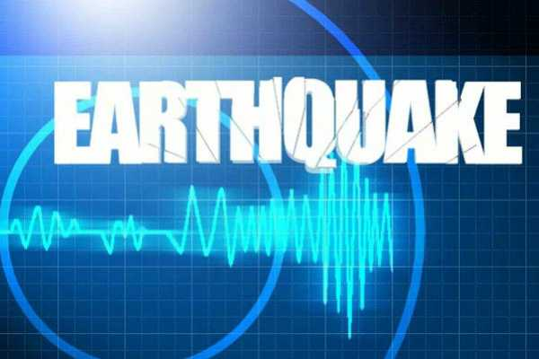 imd-earthquake-measuring-6-0-on-the-richter-scale-strikes-nicobar-islands-region