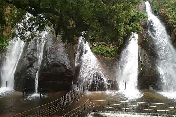 special-of-the-five-waterfalls