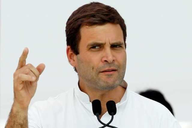 rahul-greats-to-jaitly-for-his-early-recovery