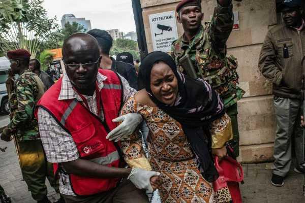nairobi-attack-retaliation-for-donald-trump-s-jerusalem-move