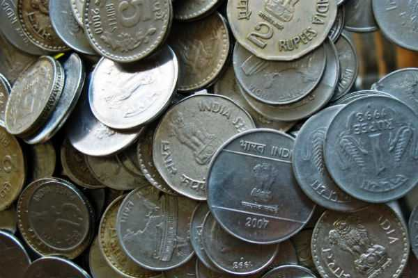 govt-to-redesign-re1-to-rs-10-coin-new-rs-20-coin-to-be-issued