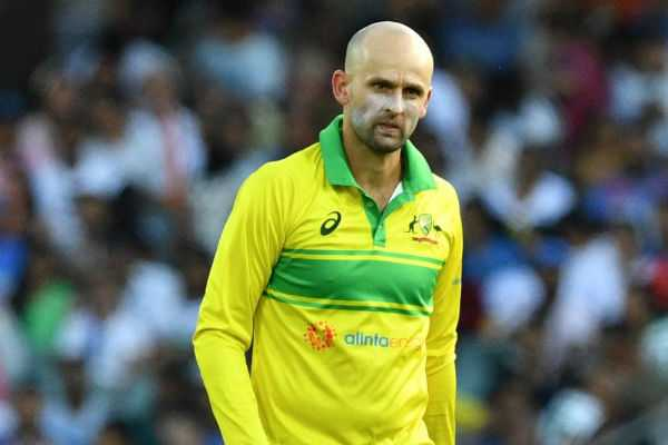 australia-announce-playing-xi-for-3rd-odi