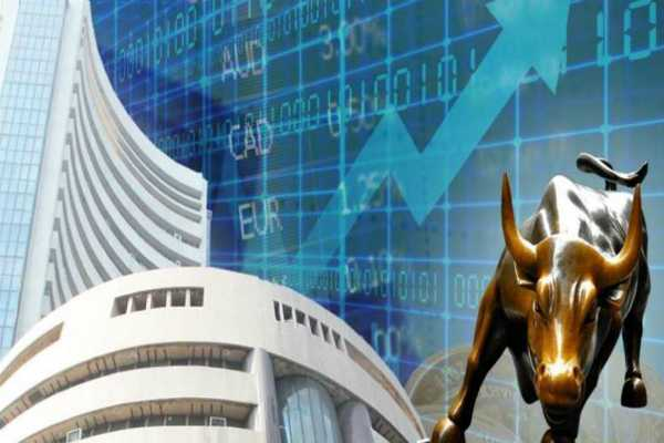 share-markets-ends-with-positive-trend