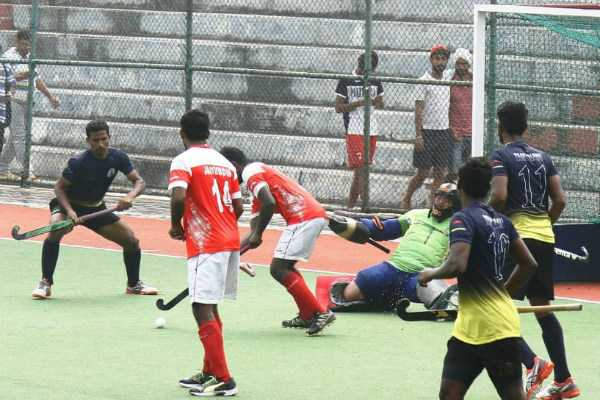 senior-s-hockey-national-championship-tamilnadu-to-meet-sai-in-semi-finals