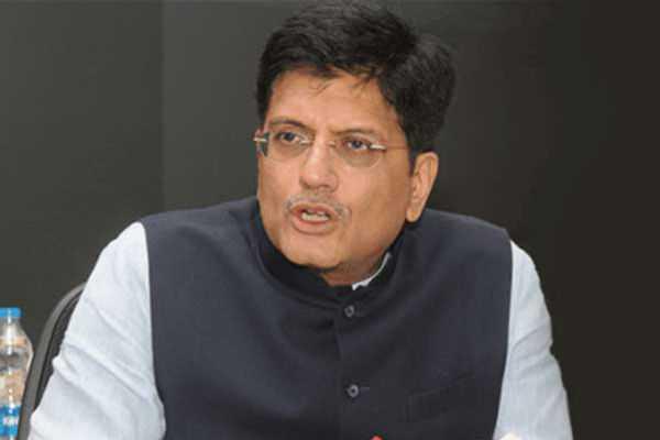 central-minister-visit-postponed