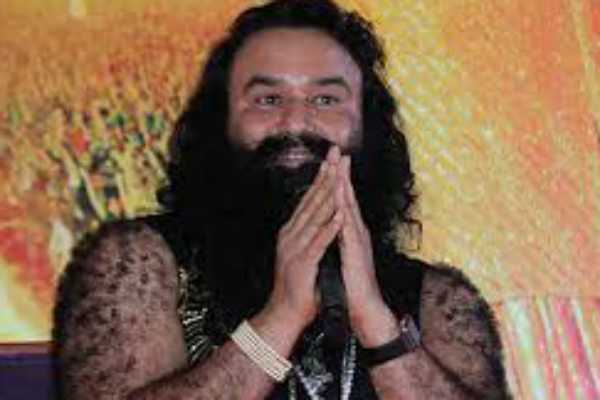 ram-rahim-case-sentence-to-be-announced-today