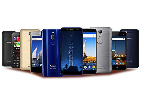 flipkart-s-republic-day-sale-mobiles-to-see-price-drop