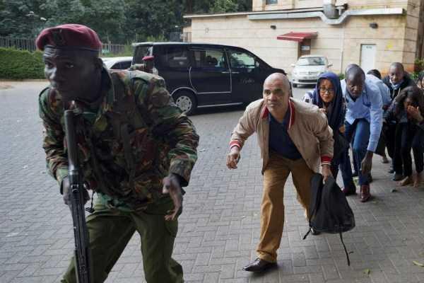 india-condemns-kenya-terrorist-attack