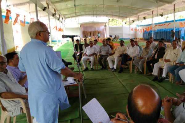 swadeshi-jagran-manch-begins-today-in-madurai