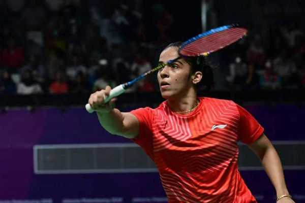saina-srikanth-enter-quarters-of-malaysia-masters