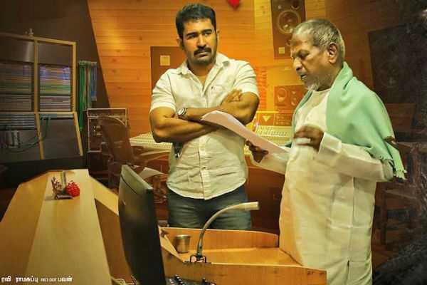 vijay-antony-joins-hands-with-illayaraaja