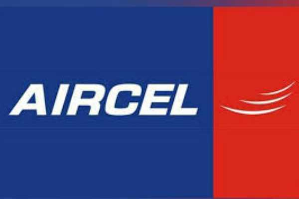 penalty-for-aircel