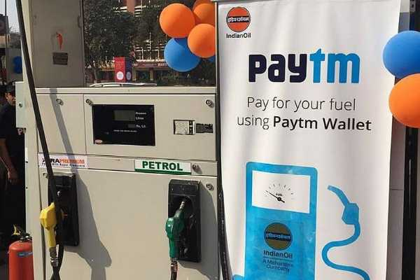 paytm-offers-up-to-rs-7-500-cashback-on-petrol-diesel-purchase