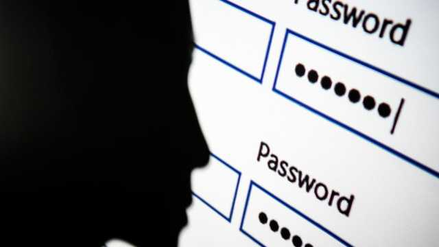 773-million-email-addresses-and-21-million-passwords-exposed