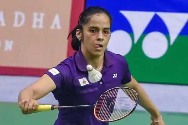 saina-to-take-on-carolina-marin-in-semi-finals