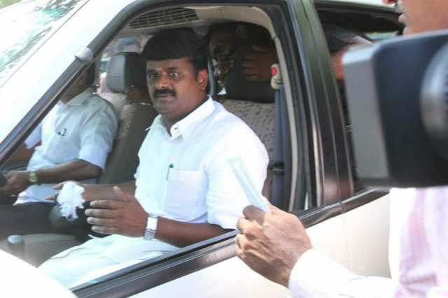 minister-vijayabaskar-case-closed-at-madurai-court