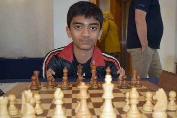 modi-wishes-young-grandmaster-gukesh