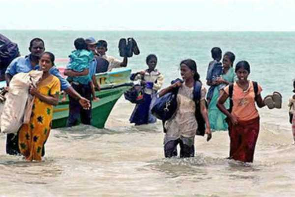 sri-lanka-calls-back-tamil-refugees-from-india