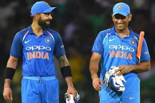 there-s-been-no-one-more-committed-to-indian-cricket-than-ms-dhoni-virat-kohli