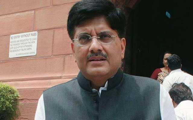 bjp-not-to-worry-about-sp-bsp-alliance-central-minister-piyush-goyal