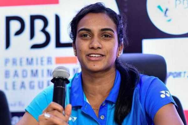 no-adequate-respect-for-women-in-india-p-v-sindhu
