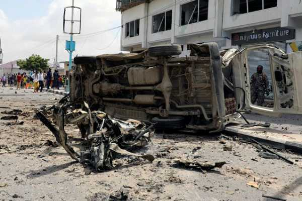 unsc-condemns-car-bombing-in-colombian-capital
