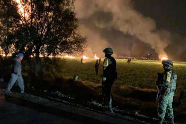 mexico-pipeline-explosion-kills-at-least-20