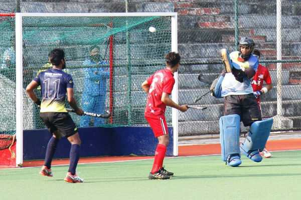 tamilnadu-men-enters-into-semi-finals-in-national-hockey-championship