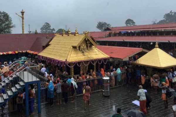 two-women-who-tried-to-trek-sabarimala-were-sent-back-by-police