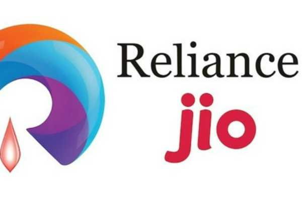 relaince-plans-to-launch-e-commerce-business
