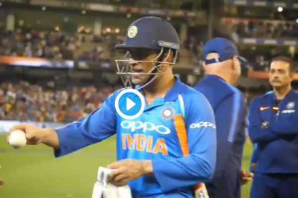 take-the-ball-or-again-some-people-will-say-i-m-taking-retirement-dhoni
