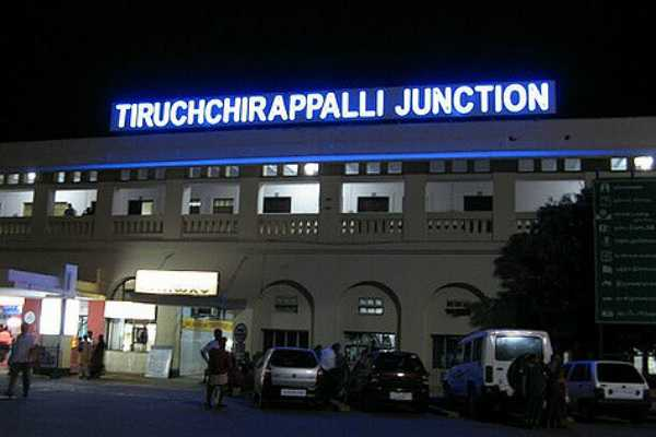 special-article-on-trichy