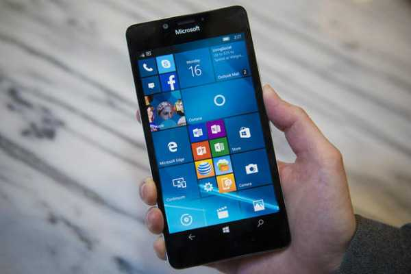 microsoft-to-end-support-for-windows-phones