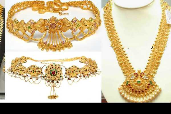 today-gold-price-in-chennai