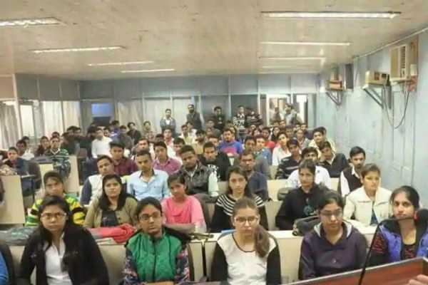 no-new-engineering-colleges-from-2020-aicte