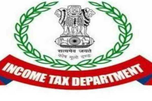 i-t-dept-to-issue-notice-where-cash-transaction-is-above-rs-20-000-in-property-purchase