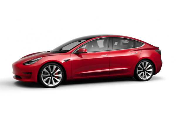 tesla-move-to-cut-work-force-reduce-car-cost
