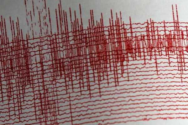 earthquake-in-chile