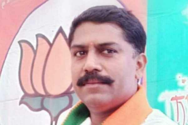 balwadi-bjp-leader-manoj-thackeray-has-been-found-dead-in-a-field-in-madhya-pradesh