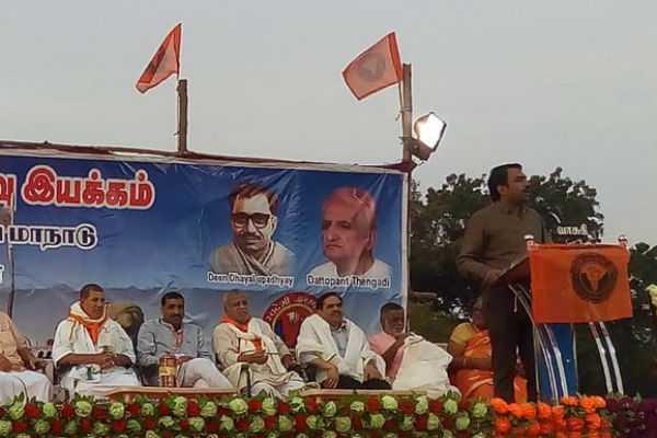 rangaraj-pandey-about-tamil-desiyam