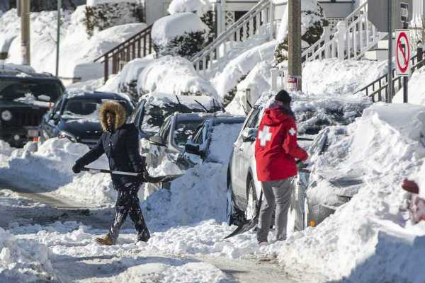 united-states-will-be-hit-by-severe-snowfall-meteorological-center-warns
