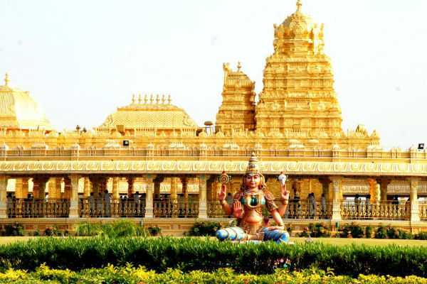 vellore-golden-temple-special-story
