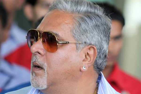 fiction-of-his-imagination-pmla-court-rejects-vijay-mallya-s-political-vendetta-claims