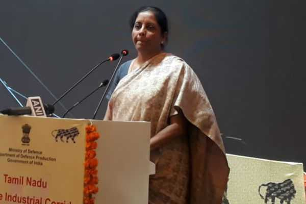 central-government-will-cooperate-with-people-s-welfare-schemes