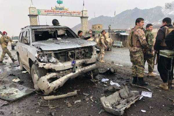 9-killed-in-blast-targeting-afghan-governor-s-convoy