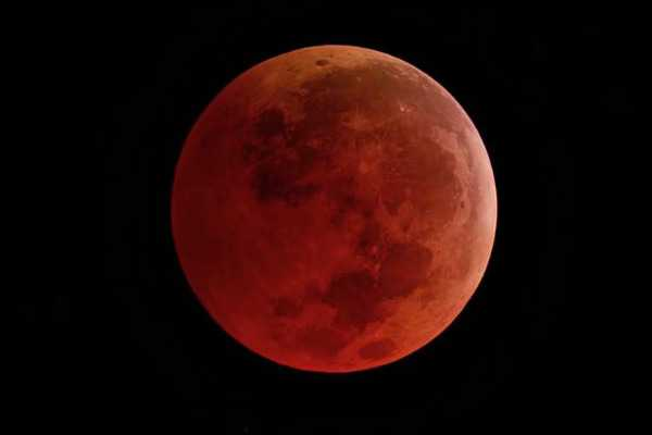 rare-super-blood-wolf-moon-to-be-visible
