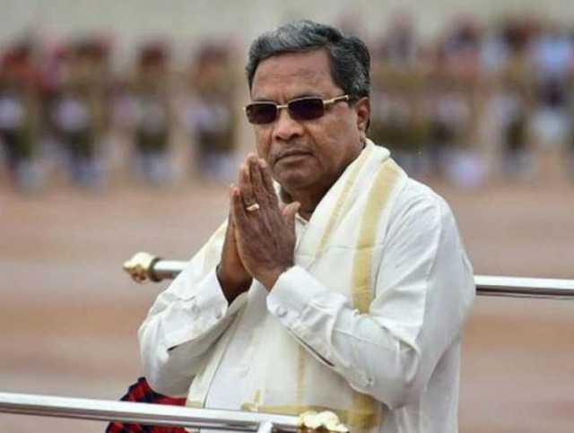 siddaramaiah-calls-for-a-meeting-to-mla-s