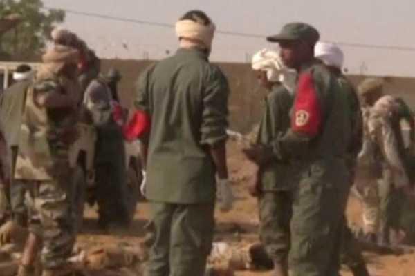 10-un-peacekeepers-dead-in-millitants-attack